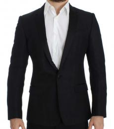 Black Martini Slim Blazer