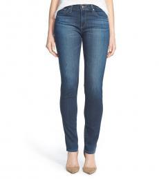 Elevn Jou Prima Skinny Jeans