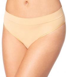 DKNY Glow Seamless Bikini Underwear