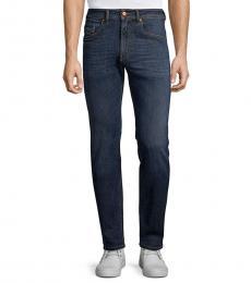 Denim Thommer Slim-Fit Jeans
