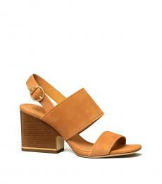Ambra Selby Block Heels