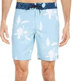Billabong Aqua Sundays Pro Swimshort