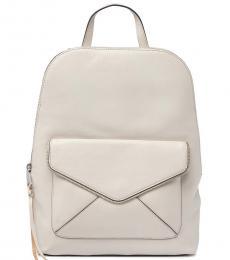 Rebecca Minkoff Putty Envelope Large Backpack