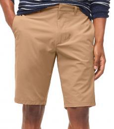 Brown Rivington Tech Shorts