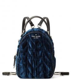 Kate Spade Nightcap Briar Lane Mini Backpack