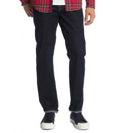 Rinse Slimmy Jeans