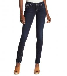 Divine Hue Stella Super Skinny Fit Jeans