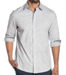 Alloy Classic Fit Calin Shirt