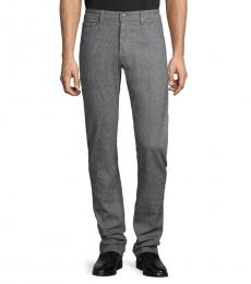 AG Adriano Goldschmied Field Stone Tellis Modern Slim-Fit Pants