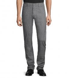 AG Adriano Goldschmied Field Stone Tellis Modern Slim-Fit Pants