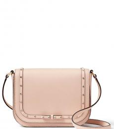 Kate Spade Warm Vellum Laurel Way Small Crossbody
