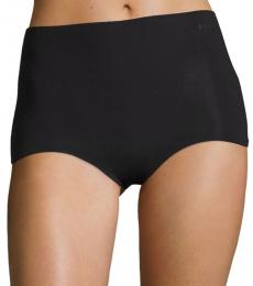 DKNY Black Classic Shaping Brief