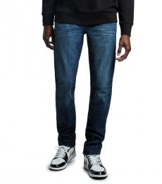 All Day Rocco Skinny Jeans