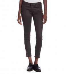 Vllcgi Vll Legging Ankle Jeans