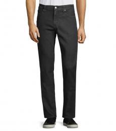 Michael Kors Trenton Grant Classic-Fit Jeans