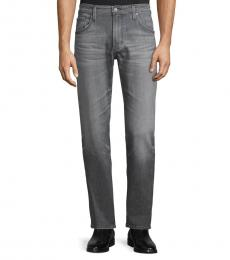 AG Adriano Goldschmied Years Tellis Modern Slim-Fit Jeans
