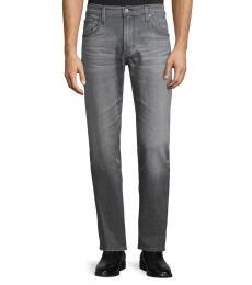 AG Adriano Goldschmied Years Tellis Modern Slim-Fit Jeans