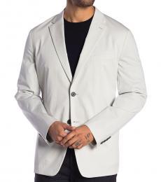 Off White Newson Sartorial Jacket