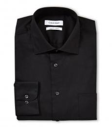 Black Diamond Stretch Shirt