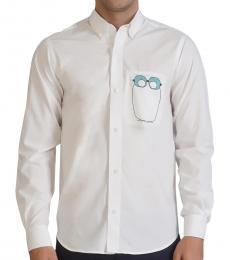 Self Stitch Self Stitch's Lazy Owl Shirt