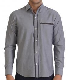 Self Stitch Arrow It Up Shirt