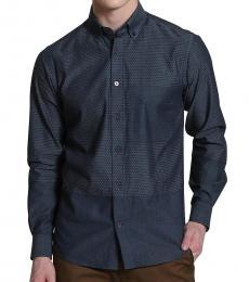 Self Stitch Cut And Sew Shirt