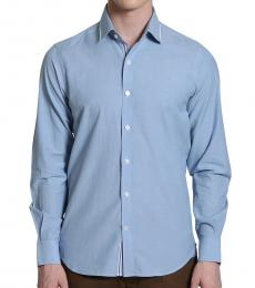 Self Stitch Versatile Formal Shirt