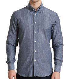 Classic Grey Shirt