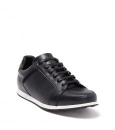 Hugo Boss Black Stream Sneakers