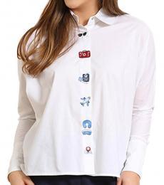Traveller Choice Shirt